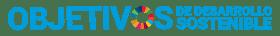 S_SDG_logo_without_UN_emblem_horizontal_Transparent_WEB