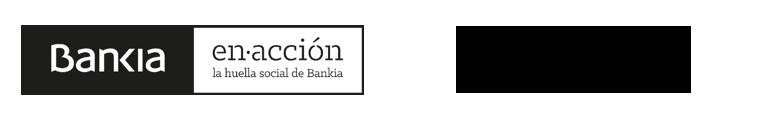 fundacion-montemadrid-bankia-en-accion-logos-landing