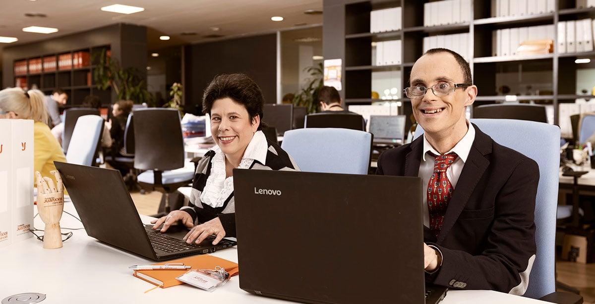 Centro-especial-empleo- Outsourcing
